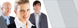 Foto Business-Coaching Unternehmen