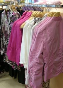 Foto Personal Shopping