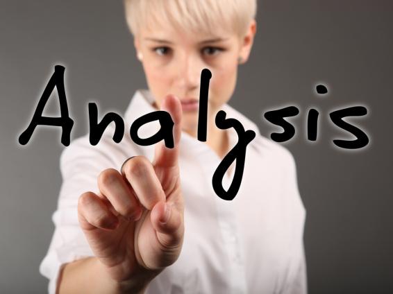 Markenkern-Analyse