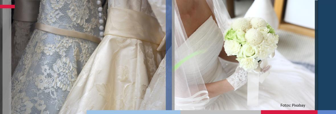 Fotos Braut- und Abendkleider