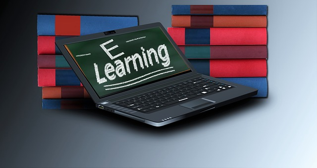 e-Learning-Konzepte